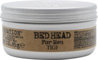 Tigi Bed Head B for Men Matte Separation Workable Cera per Capelli 85g