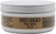 Tigi Bed Head B for Men Matte Separation Workable Cera per Capelli 85g
