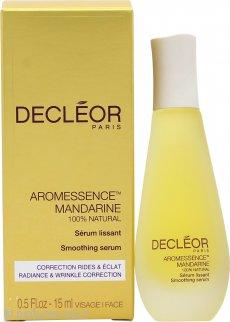Decleor Aromessence Mandarine Smoothing Siero 15ml