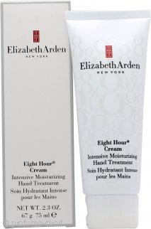 Elizabeth Arden Eight Hour Cream Crema Mani 75ml