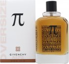Givenchy Pi Eau de Toilette 150ml Spray