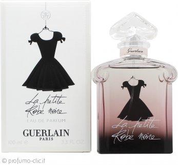 Guerlain La Petite Robe Noire Eau de Parfum 100ml Spray
