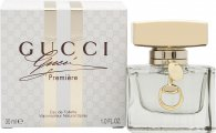 Gucci Premiere Eau de Toilette 30ml Spray
