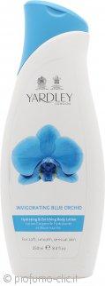 Yardley Blue Orchid Lozione per il Corpo 250ml