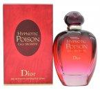 Christian Dior Hypnotic Poison Eau Secrete Eau de Toilette 50ml Spray