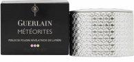 Guerlain Météorites Light Revealing Pearls of Powder 25g - 3 Medio