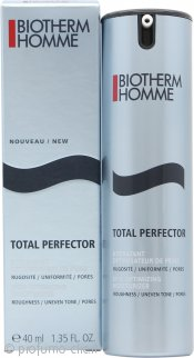 Biotherm Homme Total Perfector Idratante 40ml