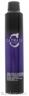 Tigi Catwalk Your Highness Firm Hold Spray per Capelli 300ml