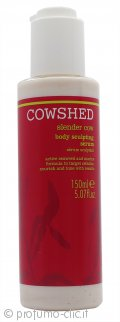 Cowshed Slender Cow Body Sculpting Siero 150ml