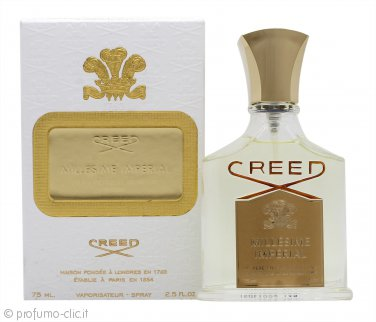 Creed Millesime Imperial Eau De Parfum 75ml Spray