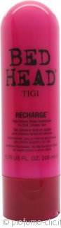Tigi Bed Head Recharge High Octane Shine Balsamo 200ml