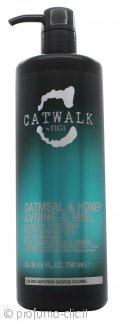 Tigi Catwalk Oatmeal & Honey Balsamo 750ml