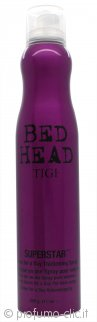 Tigi Bed Head Superstar Queen For A Day Thickening Spray (Lacca per Capelli) 320ml