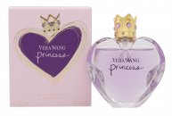 Vera Wang Princess Eau de Toilette 30ml Spray