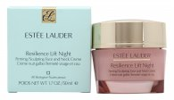 Estee Lauder Resilience Lift Night Firming/Sculpting Crema Viso e Collo 50ml