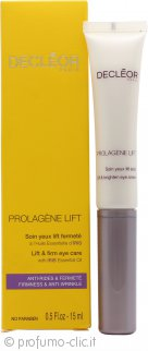 Decleor Prolagène Lift Crema Occhi 15ml