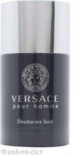 Versace New Homme Deodorante Stick 75ml