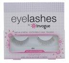 Invogue Volumise Eyelashes #1