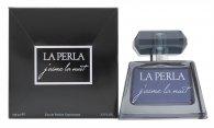 La Perla J'aime La Nuit Eau de Parfum 100ml Spray