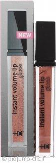 High Tech Cosmetics Instant Volume Lucidalabbra 7ml - 3.07 Icy Chocolate