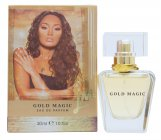 Little Mix Gold Magic