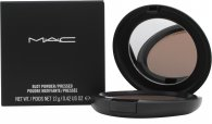 MAC Blot Powder Pressed Cipria 12g - Scuro