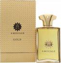 Amouage Gold Eau de Parfum 50ml Spray
