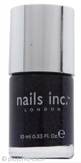 Nails Inc. Smalto 10ml - Elm Park Road