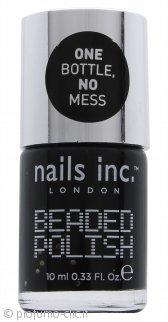 Nails Inc. Smalto Embankment