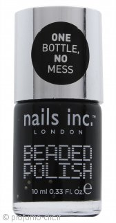 Nails Inc. Smalto 10ml - Embankment
