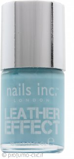 Nails Inc. Smalto Dalston