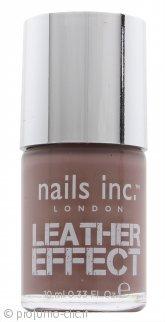 Nails Inc. Smalto Fleet Street