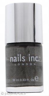 Nails Inc. Smalto Crown Passage