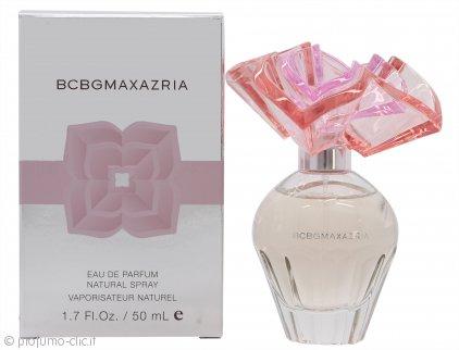 BCBGMAXAZRIA BCBG Max Azria Eau de Parfum 50ml Spray