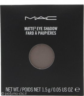 MAC Matte² Ombretto 1.5g - Copperplate Ricarica
