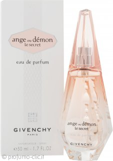 Givenchy Ange ou Demon Le Secret - 2014 Edition Eau de Parfum 50ml Spray