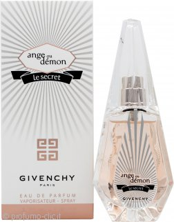Givenchy Ange ou Demon Le Secret Eau de Parfum 30ml Spray