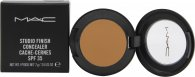 MAC Studio Finish Correttore SPF35 7g - NC35
