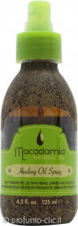 Macadamia Natural Oil Healing Oil Spray 125ml Spray