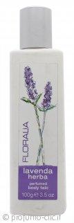 Mayfair Floralia Lavenda Herba Talco 100g