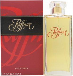 Prism Raffinee (Formerly Dana) Eau de Parfum 100ml Spray