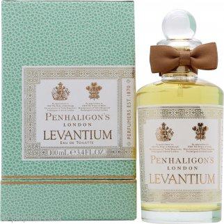 Penhaligon's Levantium Eau de Toilette 100ml Spray