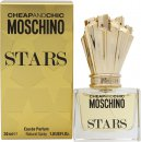 Moschino Cheap & Chic Stars Eau de Parfum 30ml Spray