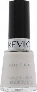 Revlon Smalto 14.7ml Powder Puff