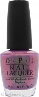 OPI Smalto 15ml - Significant Other Color