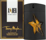 Thierry Mugler A*Men Pure Malt Eau de Toilette 100ml Spray