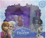 Disney Frozen Confezione Regalo 50ml EDT + Borsa