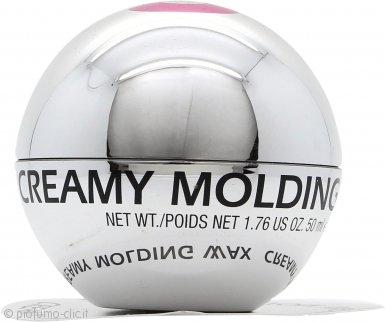 Tigi S-Factor Creamy Molding Cera 50g