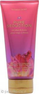 Victorias Secret Pure Seduction Crema Mani e Corpo 200ml