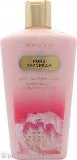 Victorias Secret Pure Daydream Lozione Corpo 250ml